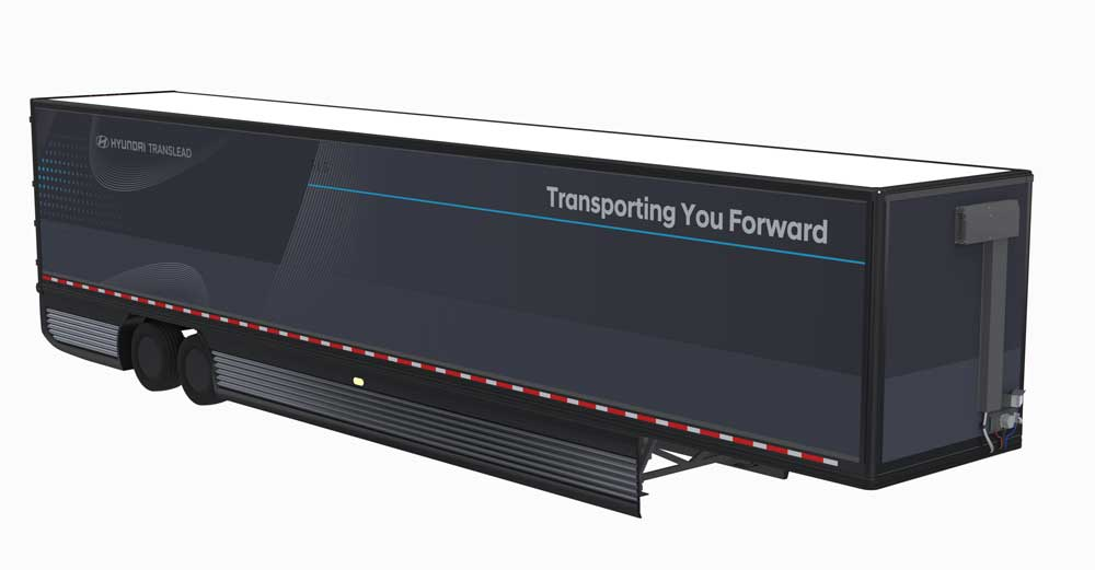 Hyundai-Translead-Nitro-ThermoTech-Concept-03