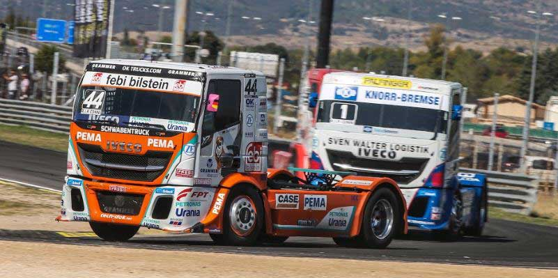 IVECO-Trucks-2