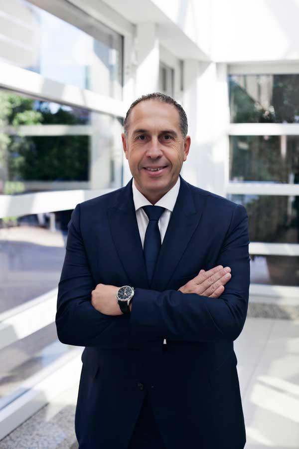 Jean-Marc-Penalba