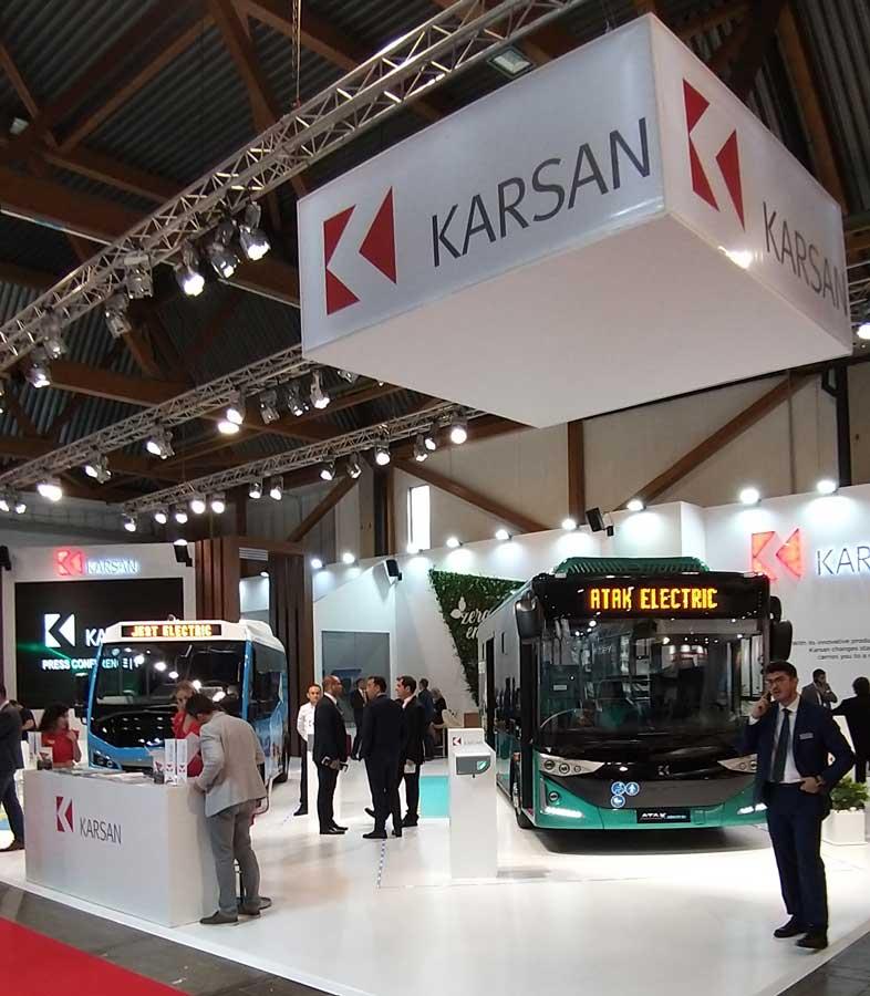 Karsan-Busworld-Europe