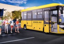 Karsan-Star-Okul-Otobusu