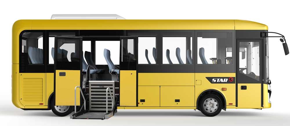 Karsan-Star-Okul-Otobusu-2