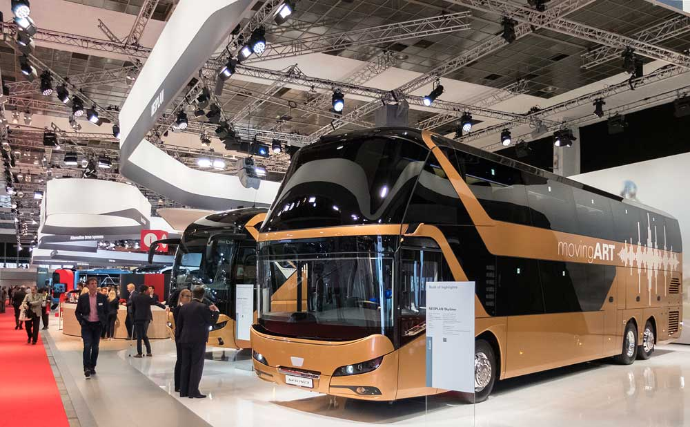MAN-NEOPLAN-STAND