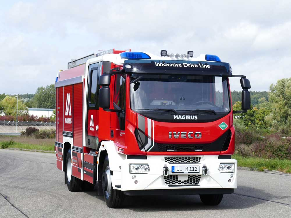 Magirus_CNG_Fire_Engine_Image
