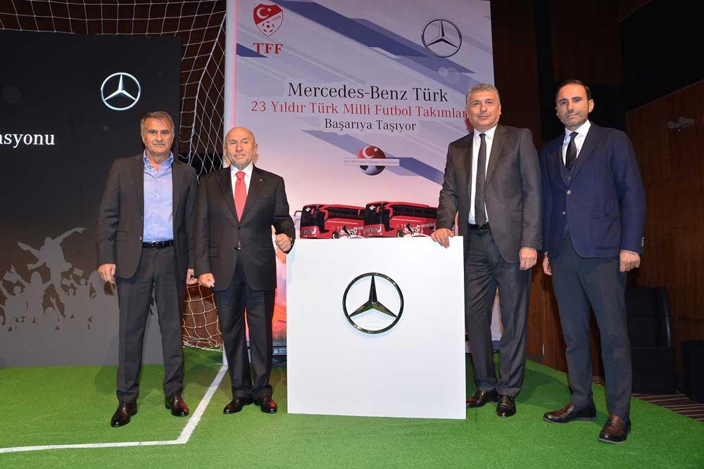 Mercedes-Benz-Turk-Turkiye-Futbol-Federasyonu-imza-Toreni_2