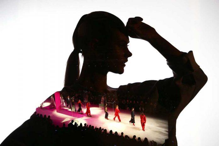 Mercedes-Benz Fashion Week İstanbul 8 Ekim'de başlıyor