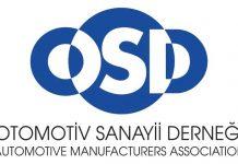 OSD-Logo-05