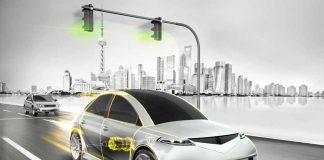 Vitesco_Technologies_E_Motor