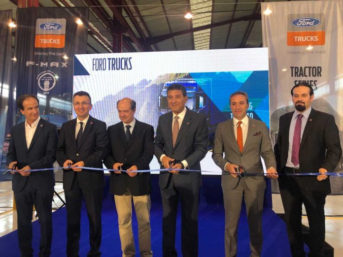 Portugal-Oneshop-facility-opening