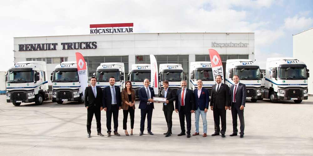 Renault-Trucks_ITT-Lojistik_Teslimat_Gorseller-2