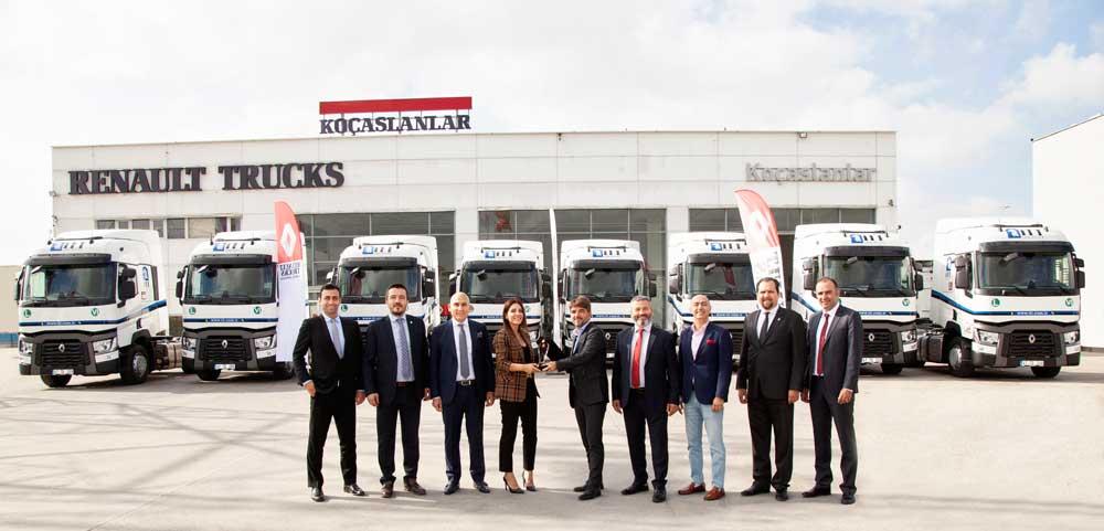 Renault-Trucks_ITT-Lojistik_Teslimat_Gorseller-4