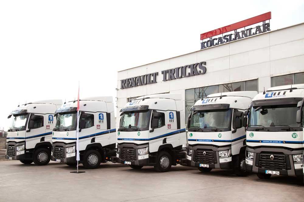 Renault-Trucks_ITT-Lojistik_Teslimat_Gorseller-5