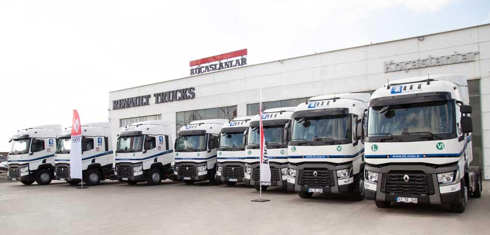 Renault-Trucks_ITT-Lojistik_Teslimat_Gorseller-6