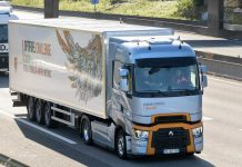 Renault-Trucks_Optifuel-Challenge-2019_Final_Gorsel-3