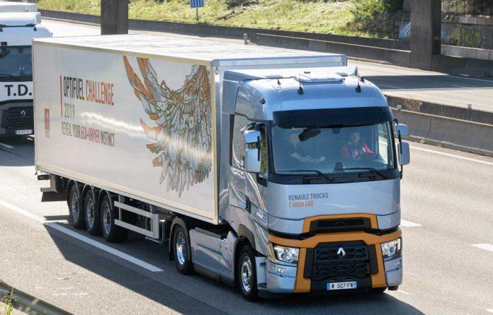 Renault-Trucks_Optifuel-Challenge-2019_Final_Gorsel-3