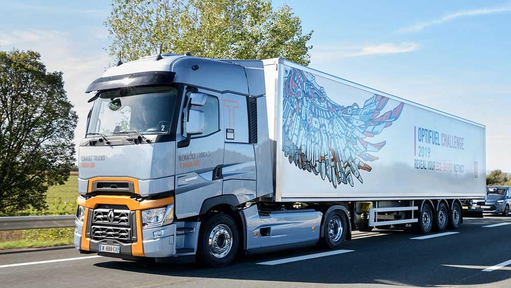 Renault-Trucks_Optifuel-Challenge-2019_Final_Gorsel-4