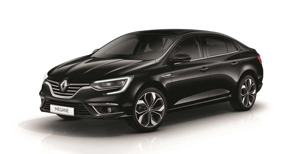 Renault_Megane_Sedan