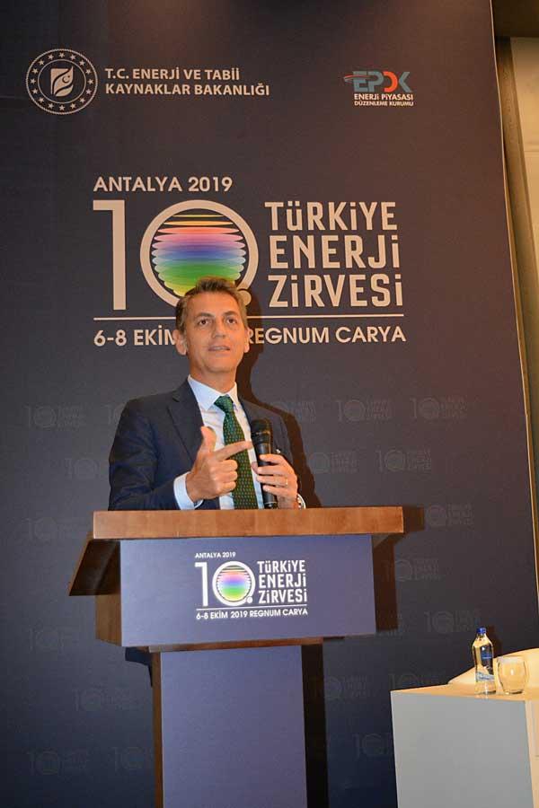 Temsa_Aslan_Uzun