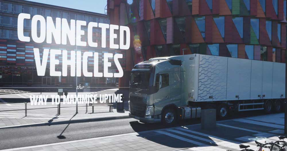VolvoTrucks-connected