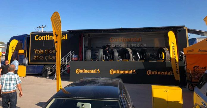 continental-roadshow-02