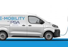 e-mobility-psaGroupe