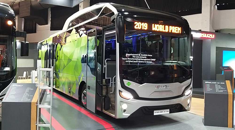 Isuzu-Interliner13CNG