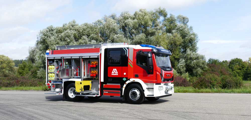 magirus-cng-fire-engine-01