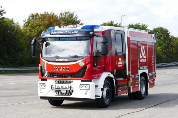 magirus-cng-fire-engine-02