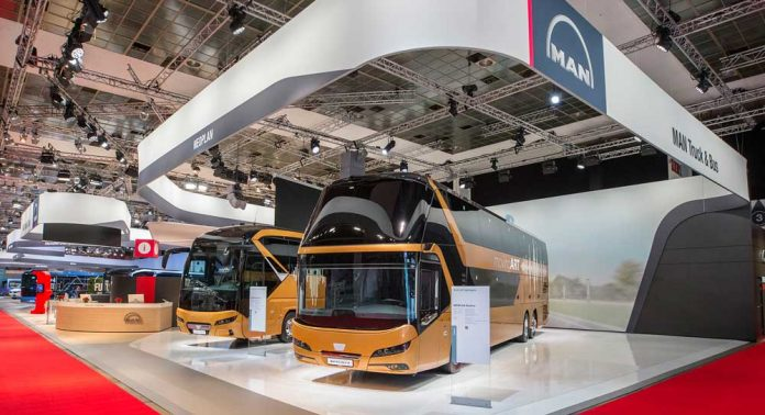 man_bus_busworld2019_stand