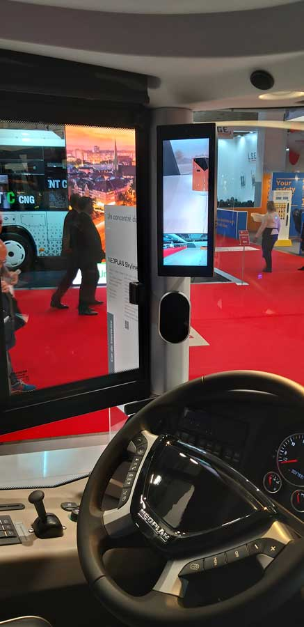 neoplan-opticview