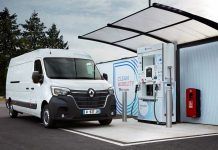 renault-HYDROGEN_Light_Commercial_Vehicles
