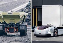 volvo-group-autonomous-transport