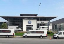 vw-crafter-roadshow