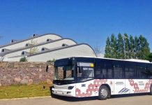 Baksi-Muzesi_BMC_Otobus