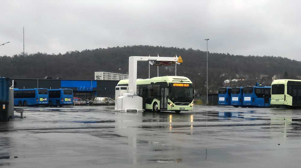 Bus-Volvo-otonom