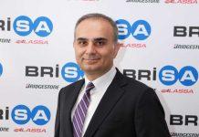 Cevdet_Alemdar-Brisa-CEO__1_
