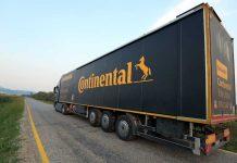 Continental_Kamyon