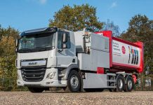 DAF_CF_Electric_6x2_rigid