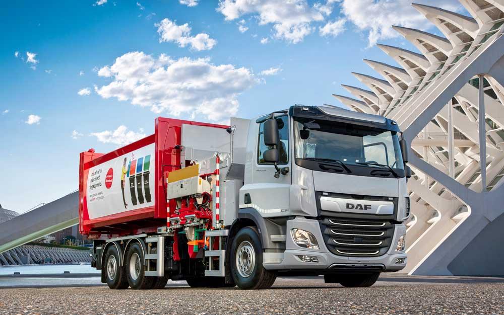 DAF_CF_Electric_6x2_rigid-refuse-truck