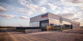 DAF_Trucks_opens_second_Paris_dealership