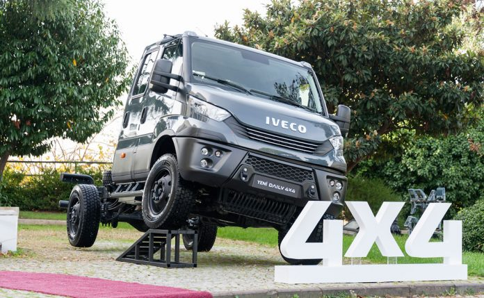 IVECO_DAILY_4X4