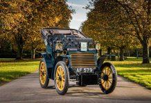Fiat-Klasik-2