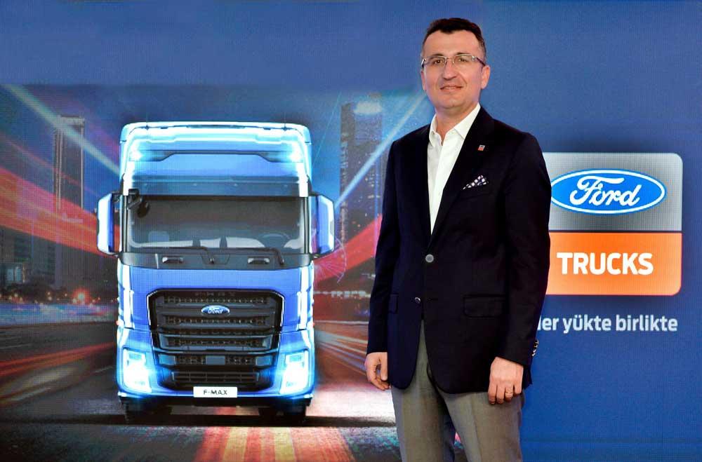 Ford-Trucks-Genel-Mudur-Yard-Serhan-Turfan[1]