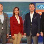 Ford-Trucks-Uluslararasi-Pazarlar