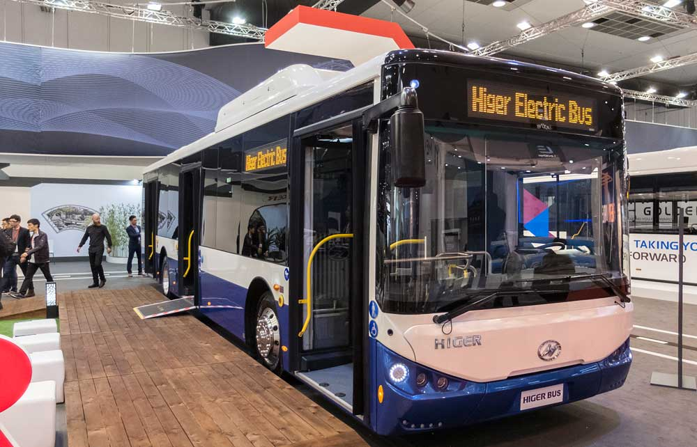 HIGER-ELECTRIC-BUS-01