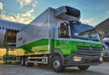 Havas-Cool-Truck-01