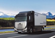 Hyundai-Fuel-Cell-Truck-1
