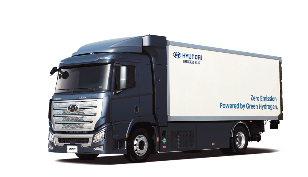 Hyundai-Fuel-Cell-Truck-2