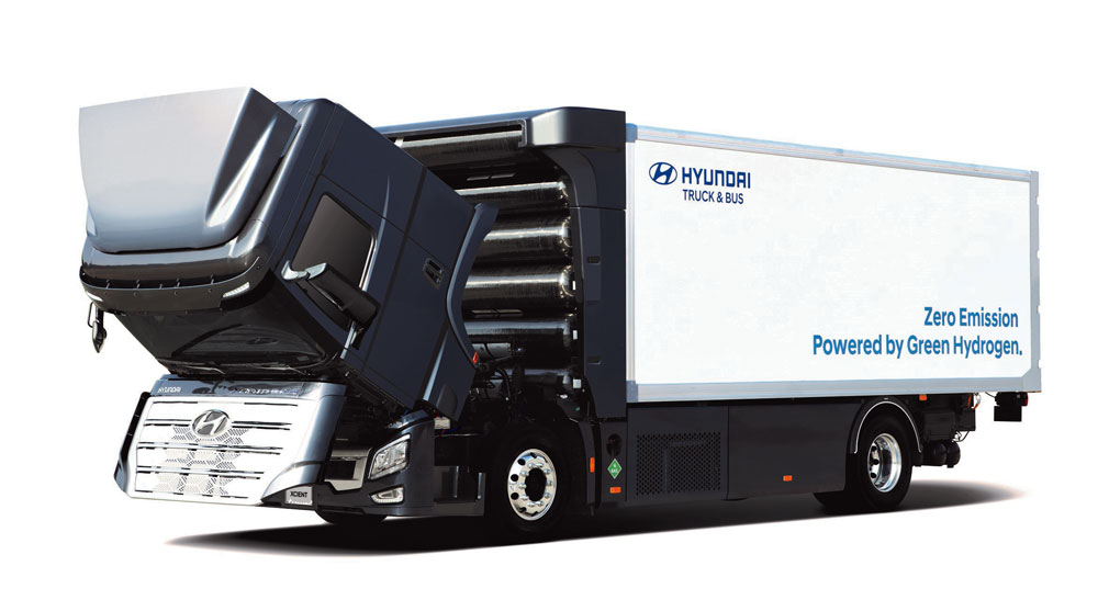 Hyundai-Fuel-Cell-Truck-3