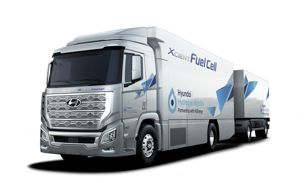 Hyundai-Xcient-FC